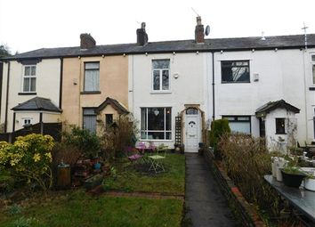 Thumbnail 2 bed property for sale in Brindley Street, Bolton
