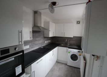 Thumbnail 4 bed end terrace house to rent in Lamartine Street, Nottingham