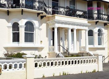 Thumbnail 2 bed terraced house to rent in Park Terrace, Bognor Regis