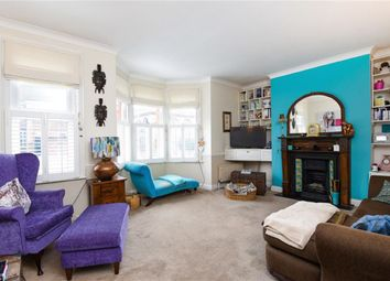 Thumbnail 2 bedroom flat for sale in Birkenhead Avenue, Kingston Upon Thames