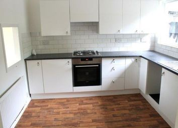 Thumbnail 3 bed duplex for sale in Mitchell Court, Tony Pandy