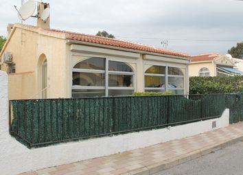 Thumbnail 1 bed detached house for sale in Urb. La Marina, La Marina, Alicante, Valencia, Spain