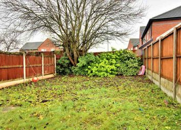 Thumbnail 3 bed semi-detached house for sale in Beaufort Street, St. Helens