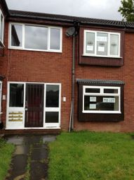 Thumbnail 1 bed flat to rent in Veronica Way, Ellesmere Port