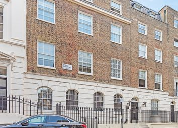 Thumbnail 2 bed flat for sale in Davies Street, Mayfair