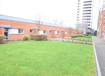 Thumbnail 2 bedroom flat for sale in Horizon, Broad Weir, Bristol, Somerset