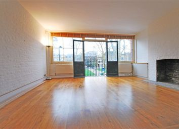 Thumbnail Office to let in Hoxton Square, London