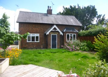 Thumbnail 3 bedroom cottage to rent in Botany Bay, Retford
