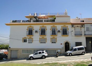 Thumbnail 2 bed property for sale in Alhaurin El Grande, Malaga, Spain