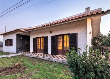 Thumbnail 3 bed detached house for sale in Santa Catarina, Santa Catarina, Caldas Da Rainha