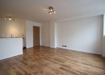 1 bed flat for sale in Clarendon House, Bridge Street, Northampton NN1