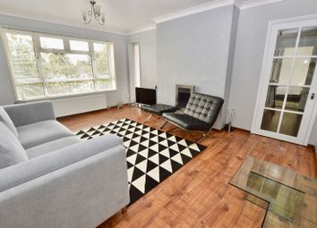 2 bed flat for sale in The Flats, Paston Ridings, Peterborough PE4