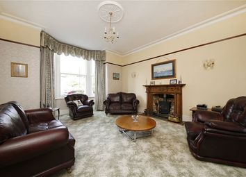 Thumbnail 6 bed semi-detached house for sale in Auckland Road, London