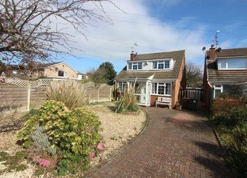 3 bed property for sale in Ashdale Close, Formby, Liverpool L37