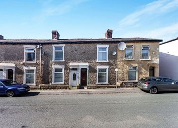 2 bed terraced house for sale in Anyon Street, Darwen BB3