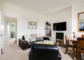 2 bed maisonette for sale in Alma Road, The Tonsleys, Wandsworth, London SW18