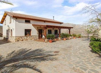 Thumbnail 2 bed finca for sale in Puntas De Calnegre, Murcia, Spain