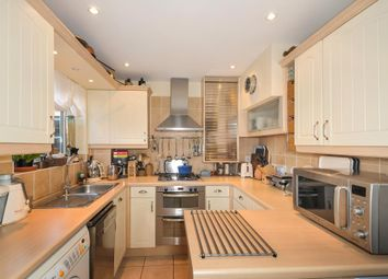 Thumbnail 2 bed end terrace house for sale in Newbury, Berkshire