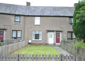 Thumbnail 3 bedroom terraced house for sale in Marmion Road, Bathgate