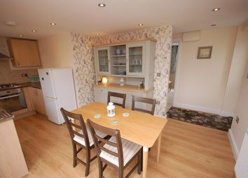 Thumbnail 2 bed end terrace house for sale in Whiteway Road, St George, Bristol