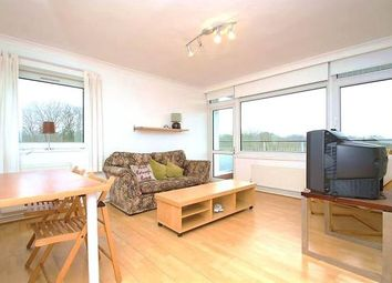Thumbnail 2 bed flat to rent in Grayswood Point, Roehampton