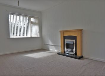 Thumbnail 2 bed flat to rent in Moore Avenue, Bradford