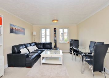 Thumbnail 2 bedroom flat for sale in Beckett House, 234 Church Hill Road, Sutton