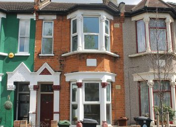 Thumbnail 3 bed property to rent in Devonshire Road, Walthamstow, London