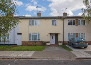 Thumbnail 3 bed property for sale in Grove Park Terrace, London
