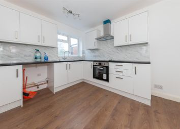2 bed maisonette for sale in Brittany Court, High Street South, Dunstable LU6