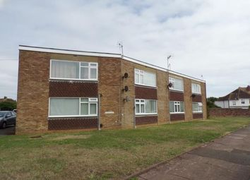Thumbnail Studio for sale in Crescent Court, Seamill Park Crescent, Worthing, West Sussex