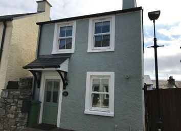 Thumbnail 3 bed detached house to rent in 30A Mill Street, Castletown