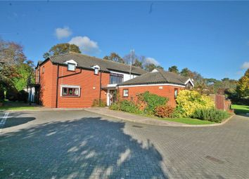 Thumbnail 2 bedroom flat for sale in Stoke Ridings, Chapel Road, Tadworth