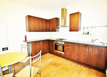 Grove Green, Leytonstone E11. 4 bed terraced house