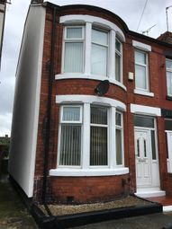 Thumbnail 2 bed property to rent in Norwood Road, Wallasey
