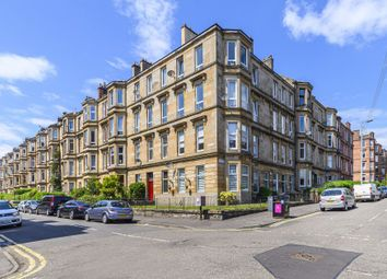 3 bed flat for sale in 3/1 95 Finlay Drive, Dennistoun, Glasgow G31