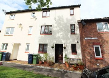 Chiltern Close, Lambton, Washington, Tyne & Wear NE38. 3 bed terraced house