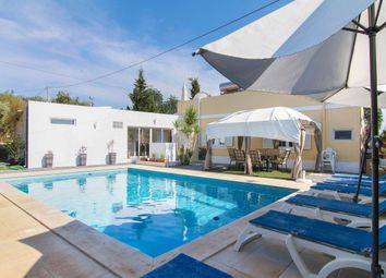 Thumbnail 4 bed villa for sale in Tavira, Tavira, Portugal