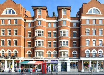 3 bed flat for sale in Bloomsbury Plaza, 12-18 Bloomsbury Street, Bloomsbury, London WC1B