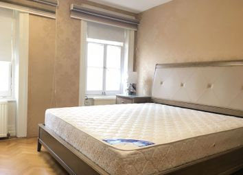 Thumbnail Room to rent in Hyde Park Mansions, Marylebone, Central London