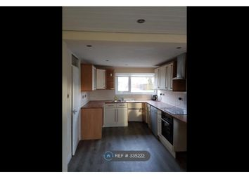 Thumbnail 3 bedroom semi-detached house to rent in Winnington Green, Stockport