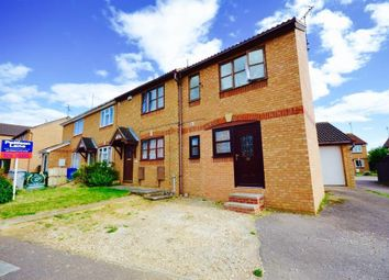 Thumbnail 5 bed property to rent in St. Vincents Avenue, Kettering