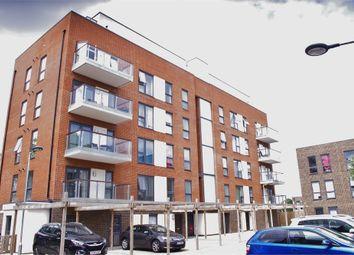 Thumbnail 2 bedroom flat to rent in 4 Ridge Place, Orpington, Kent