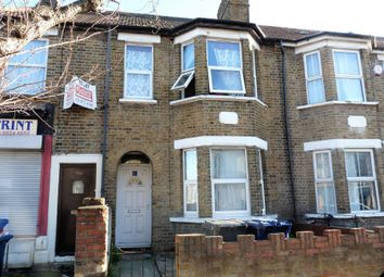 Adelaide Road, Southall UB2. 5 bed terraced house