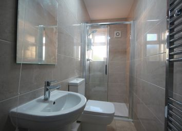 Thumbnail Room to rent in Selcroft Avenue, Quinton