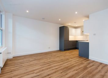 2 bed maisonette for sale in Roman Road, Bow E3