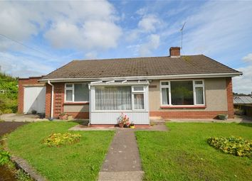 Thumbnail 2 bed detached bungalow for sale in Pine Tree Way, Viney Hill, Lydney