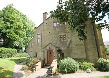 Thumbnail 2 bed flat to rent in The Old Manor, Bentmeadows, Rochdale, Greater Manchester