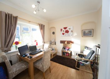 Thumbnail 2 bed terraced house for sale in Commercial Street, Risca, Newport