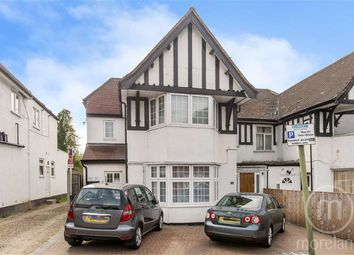 Thumbnail 1 bed property to rent in Heathfield Gardens, Golders Green